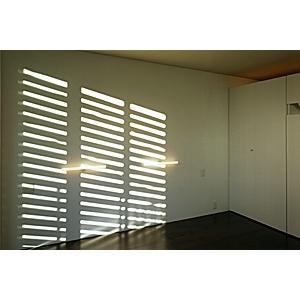 華門楽家の部屋 寝室