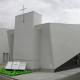 SDA奈良教会