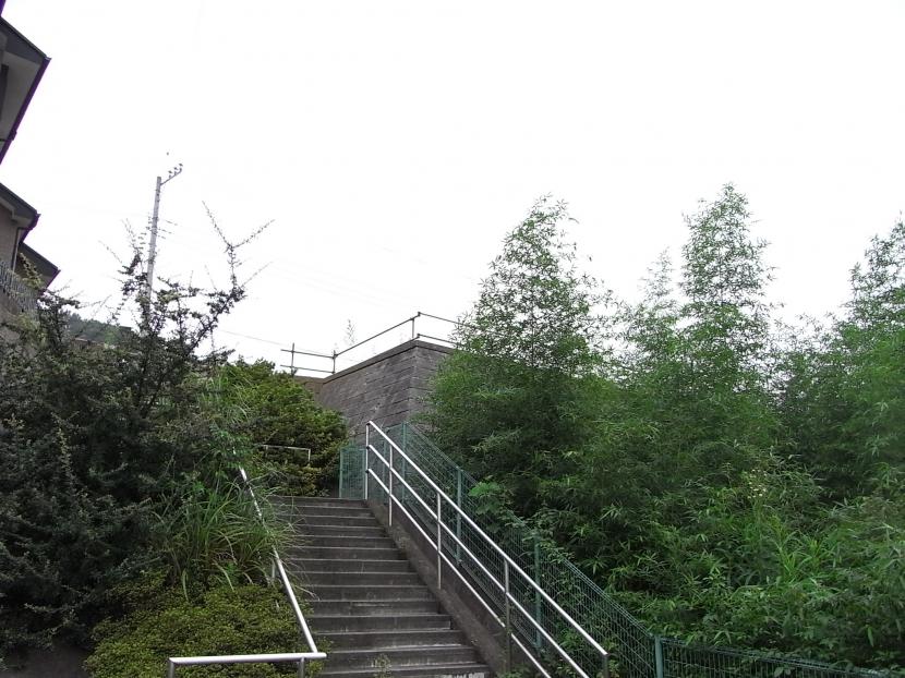新百合ヶ丘の家の写真 新百合ヶ丘の家|地鎮祭2