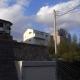 新百合ヶ丘の家