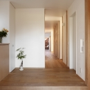 所縁家(ユカリエ)倶楽部の住宅事例「日本家屋のリノベーション」