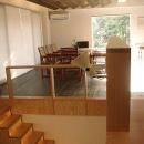 所縁家(ユカリエ)倶楽部の住宅事例「熱海の別荘」
