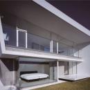 田井勝馬の住宅事例「保土ヶ谷の家」
