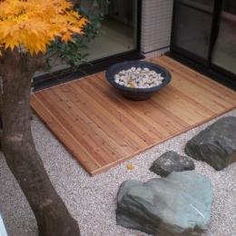 courtyardN (courtyardN4)