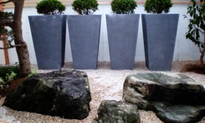 courtyardN