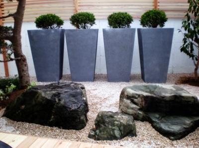 courtyardN (courtyardN6)