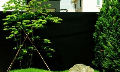 gardenM (gardenM2)