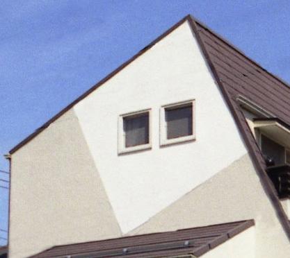 郊外型戸建住宅-Sの部屋 外観