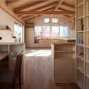 図書スペース1