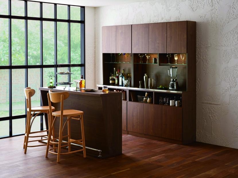 メーカー:HOUSE STYLING(ディノス)「キッチン」
