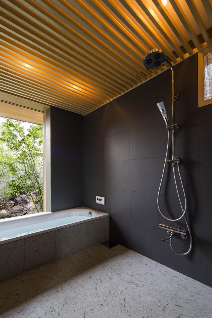 建築家:定方三将「加古川の住宅」