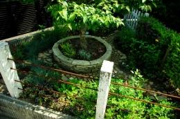 gardenN (gardenN7)