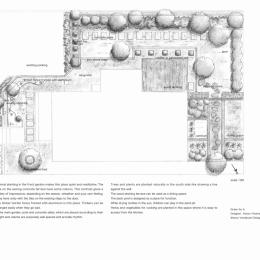 gardenS (gardenS1)