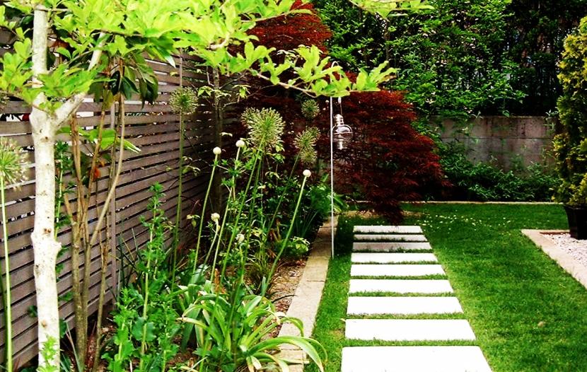 gardenSの部屋 gardenS3