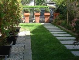 gardenS (gardenS4)