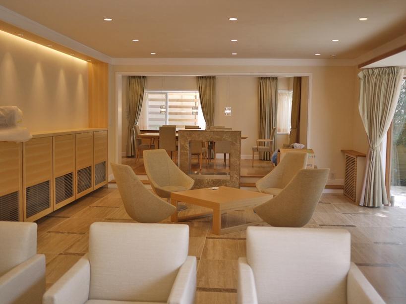 リフォーム・リノベーション会社:style labo「N邸」