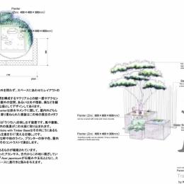 Transitory Garden (Transitory Garden2)