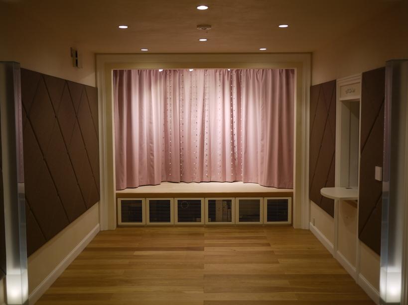 リフォーム・リノベーション会社:株式会社style labo「N邸」
