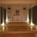 style laboの住宅事例「N邸」
