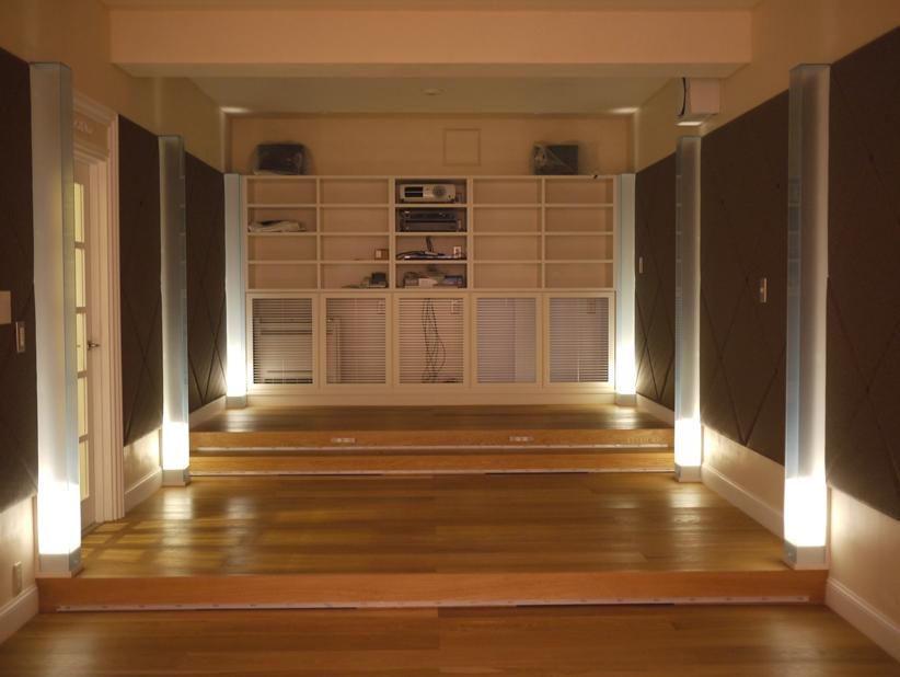 リノベーション・リフォーム会社:style labo「N邸」