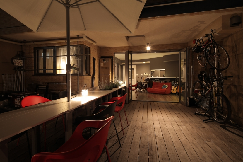 リフォーム・リノベーション会社:株式会社style labo「H邸」