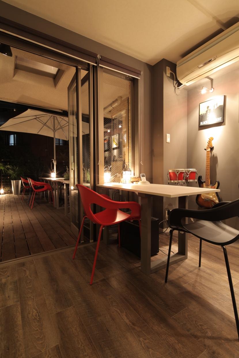 リフォーム・リノベーション会社:style labo「H邸」
