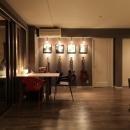 style laboの住宅事例「H邸」