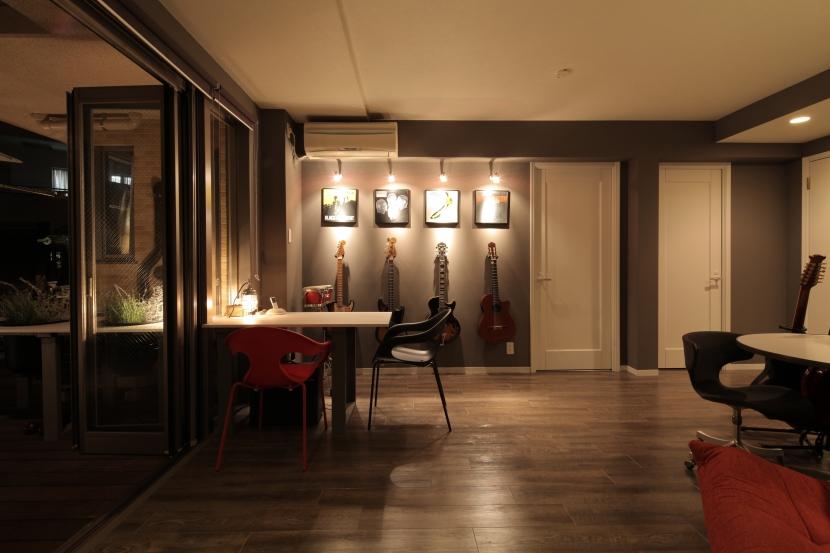 リノベーション・リフォーム会社:style labo「H邸」