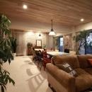 style laboの住宅事例「C邸」