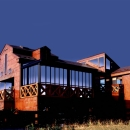 COPPER-HOUSE-1