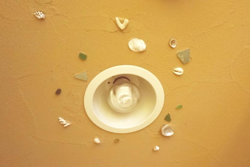 リノベーション・リフォーム会社:夢工房「体で感じる、自然素材の住まい」