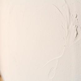 横浜市T様邸 ~築30年の団地リノベーション~ (珪藻土・漆喰を使った塗装壁が空間をやさしくします)