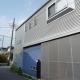 埼玉県羽生市・30坪の敷地に建つ6人家族の家|かなちゃんち