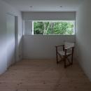 Villa Stella (summer)の写真 寝室