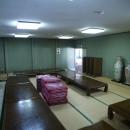 渡邉 清の住宅事例「御前岩物産センター改修」