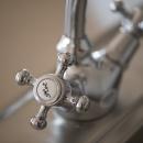 キッチン(水栓)