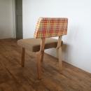 sofa chair 2014-15 レッドクロス