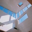 高橋正彦の住宅事例「腰越の家」