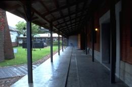 栗山町の家達 (NO.28)