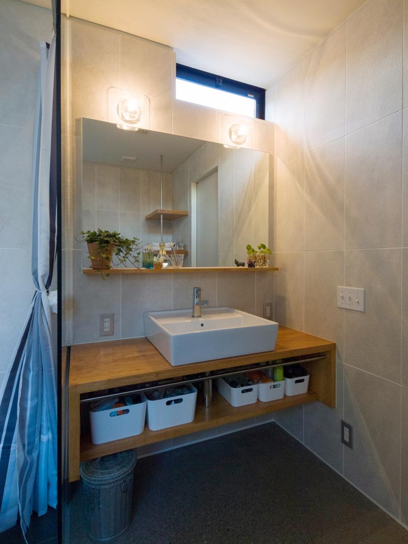 Kamakura Plusの写真 バスルーム
