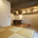 石井 大吾の住宅事例「Doma」