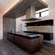 自然素材の家 オークラモデル