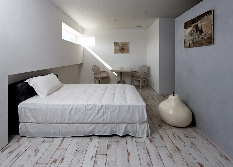 建築家:株式会社ウィズ・ワン「自然素材の家 瀬田モデル」