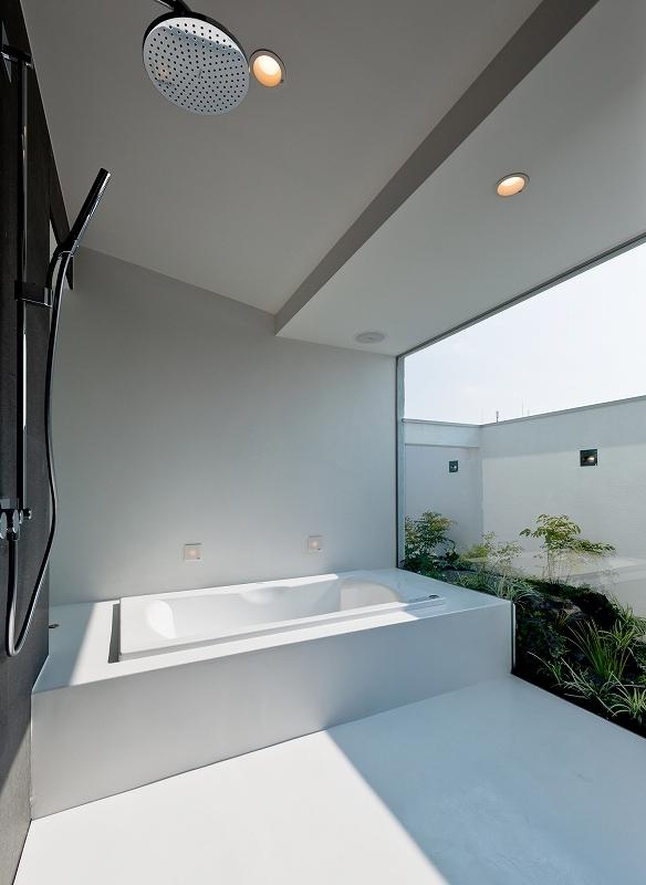 建築家:ウィズ・ワン「自然素材の家 瀬田モデル」
