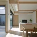 深田 晋の住宅事例「今宿の家1」