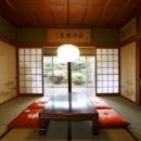 ON-renovationの写真 和室