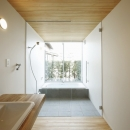 TOFUの住宅事例「ON-renovation」