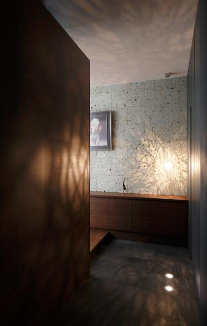 リノベーション・リフォーム会社:クラフト「石と木がつくる趣の家」