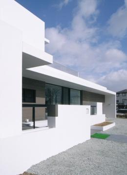 HOUSE KS 2 (外観)