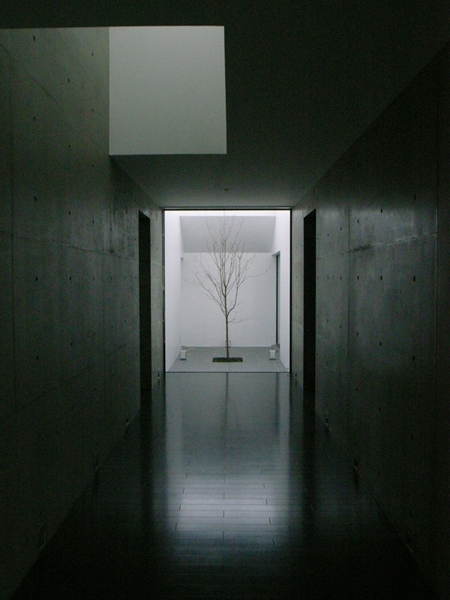 建築家:内山章「HOUSE KS 2」